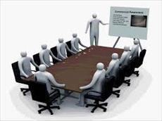 پاورپوینت کارگاه آموزشی آشنایی با نظام آموزش کارکنان ودستورالعمل های آن
